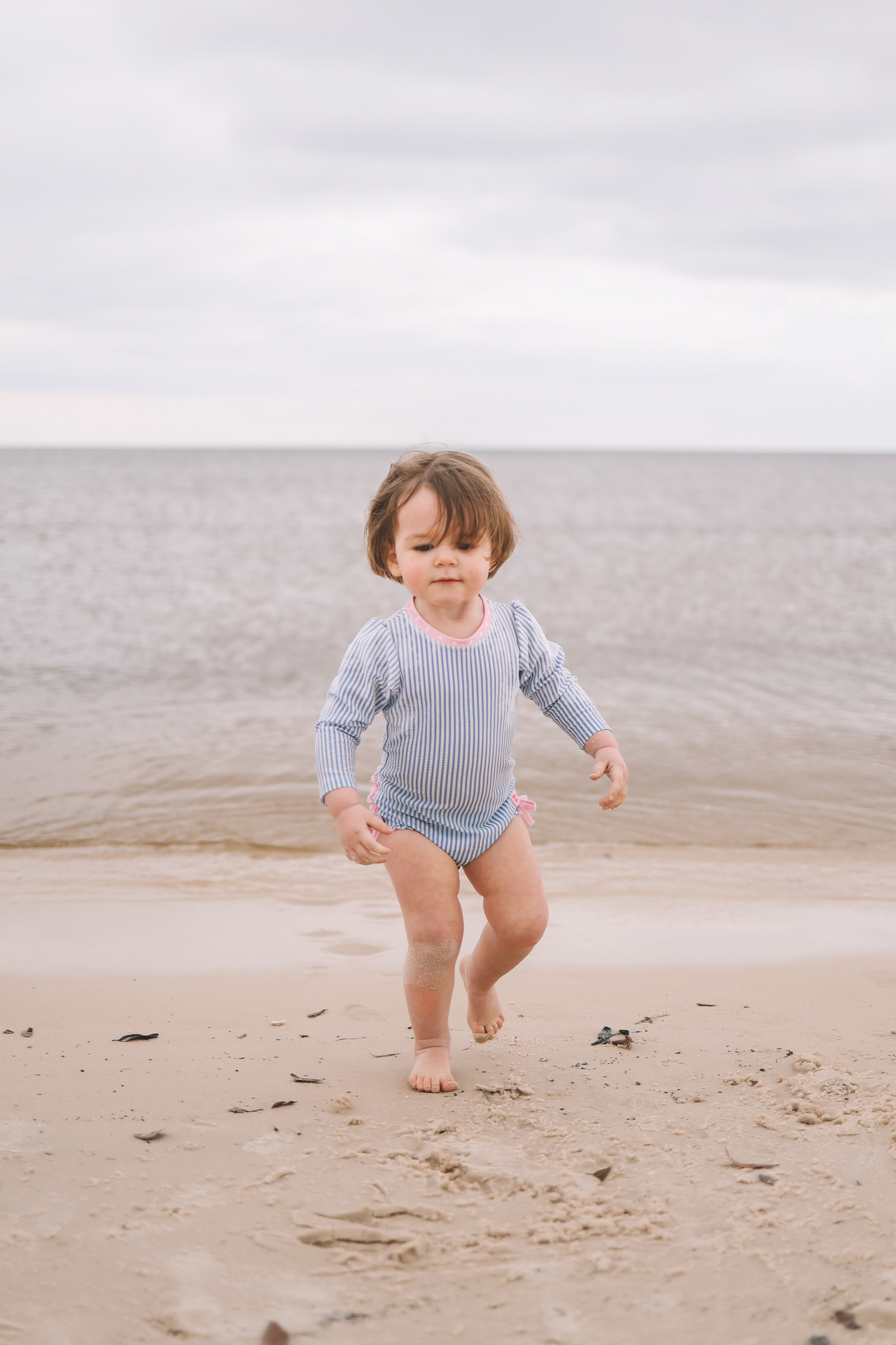 baby swimsuits 2021