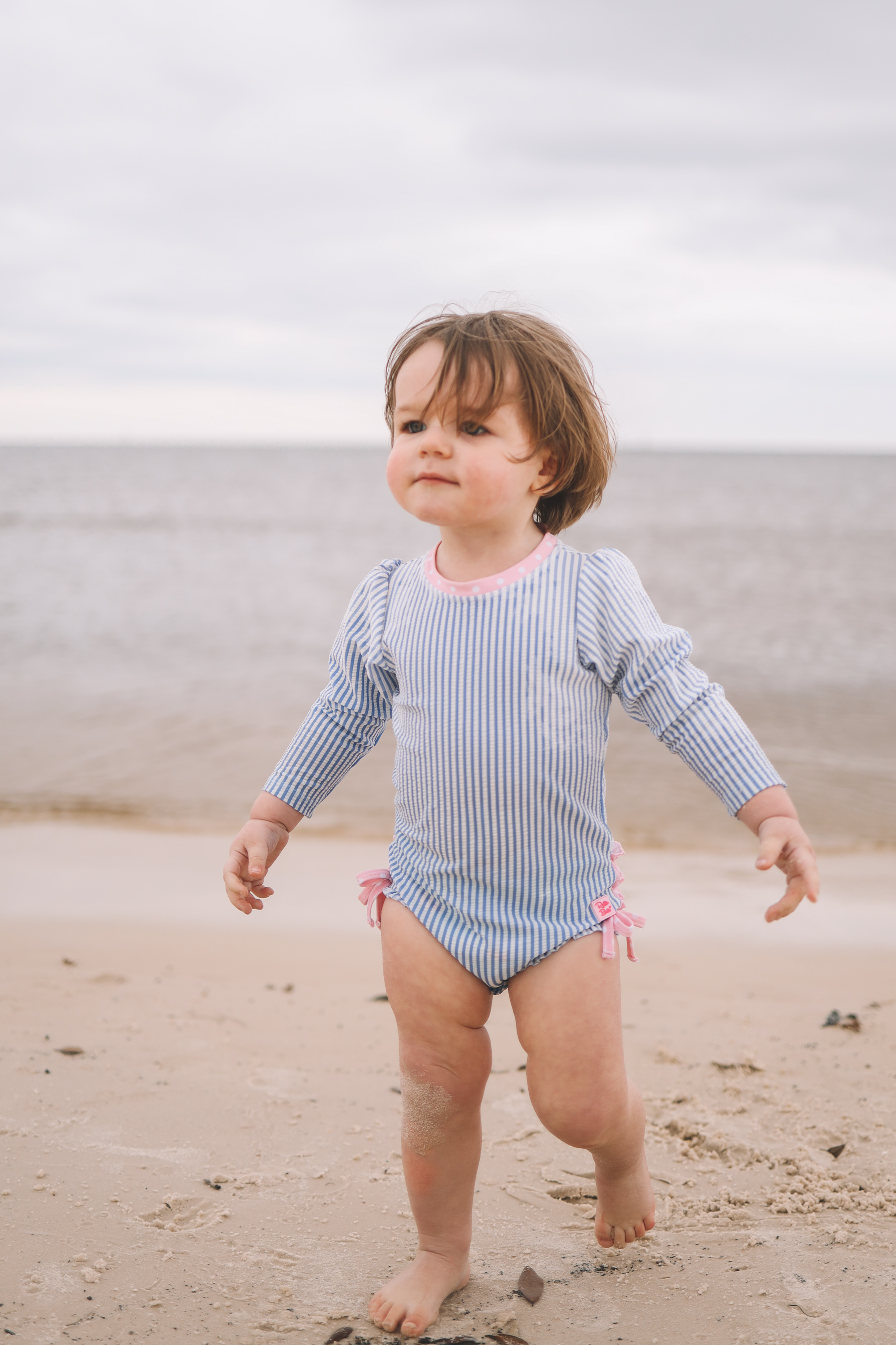 affordable baby swimsuits 2021