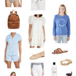 Shopbop Sale: What to Buy