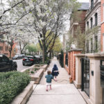 10+ Things 4/12 | Spring Lincoln Park Chicago