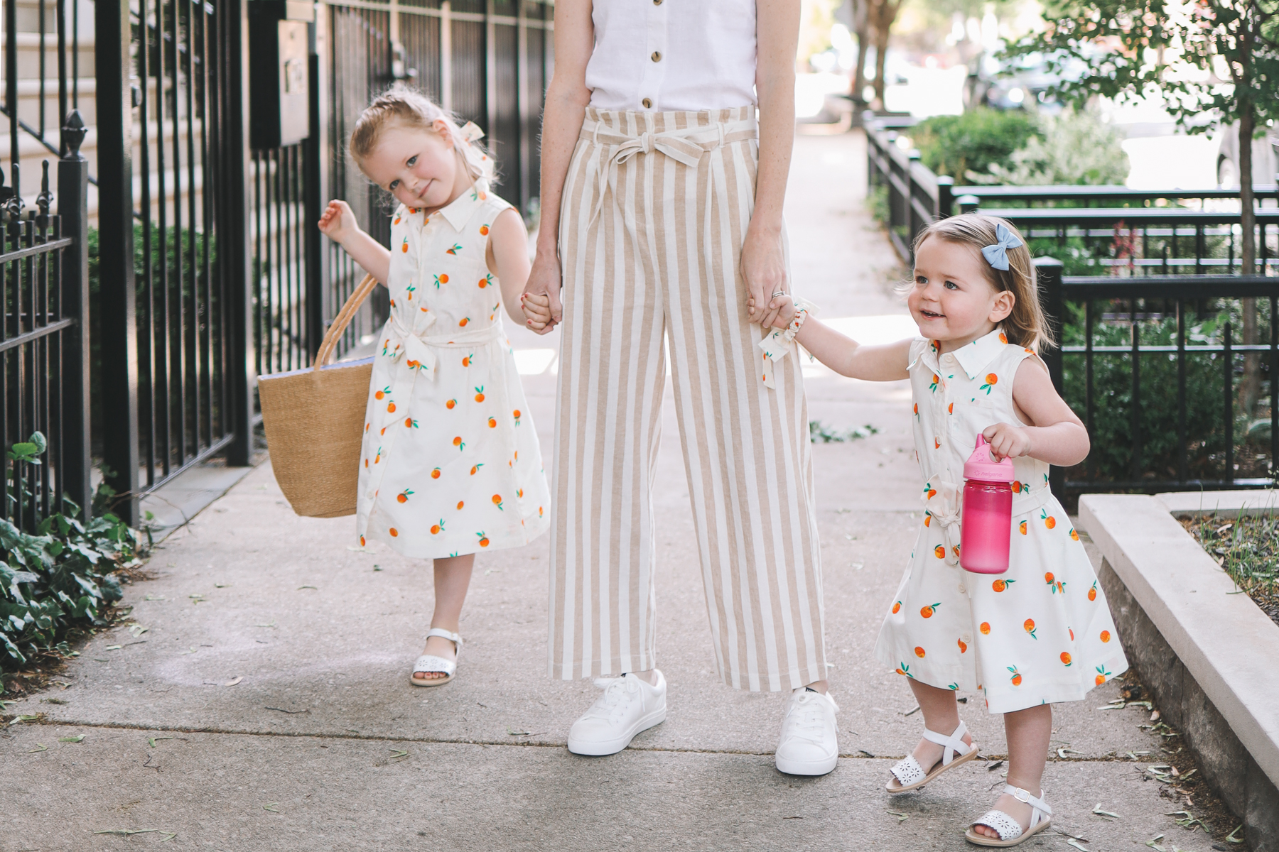 The J.Crew Factory Sale Memorial Day
