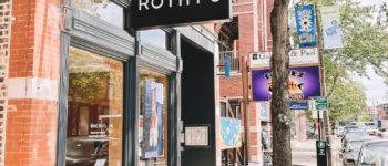 Rothys Mens Shoes