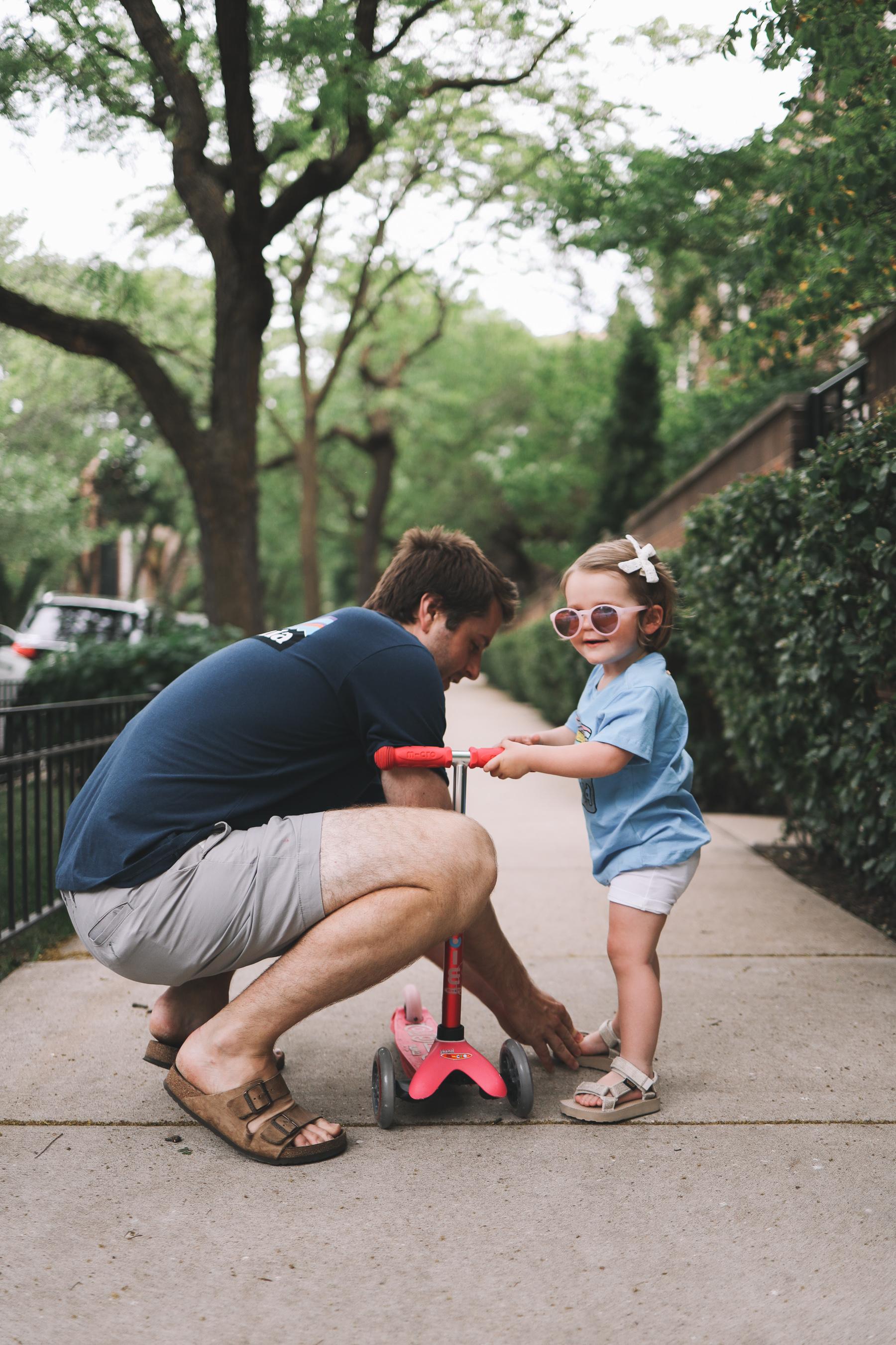 Teva Kids Sandals | Backcountry Spring/Summer Favorites