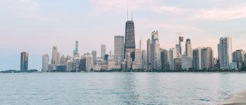 Chicago Skyline 10 Things 6/2