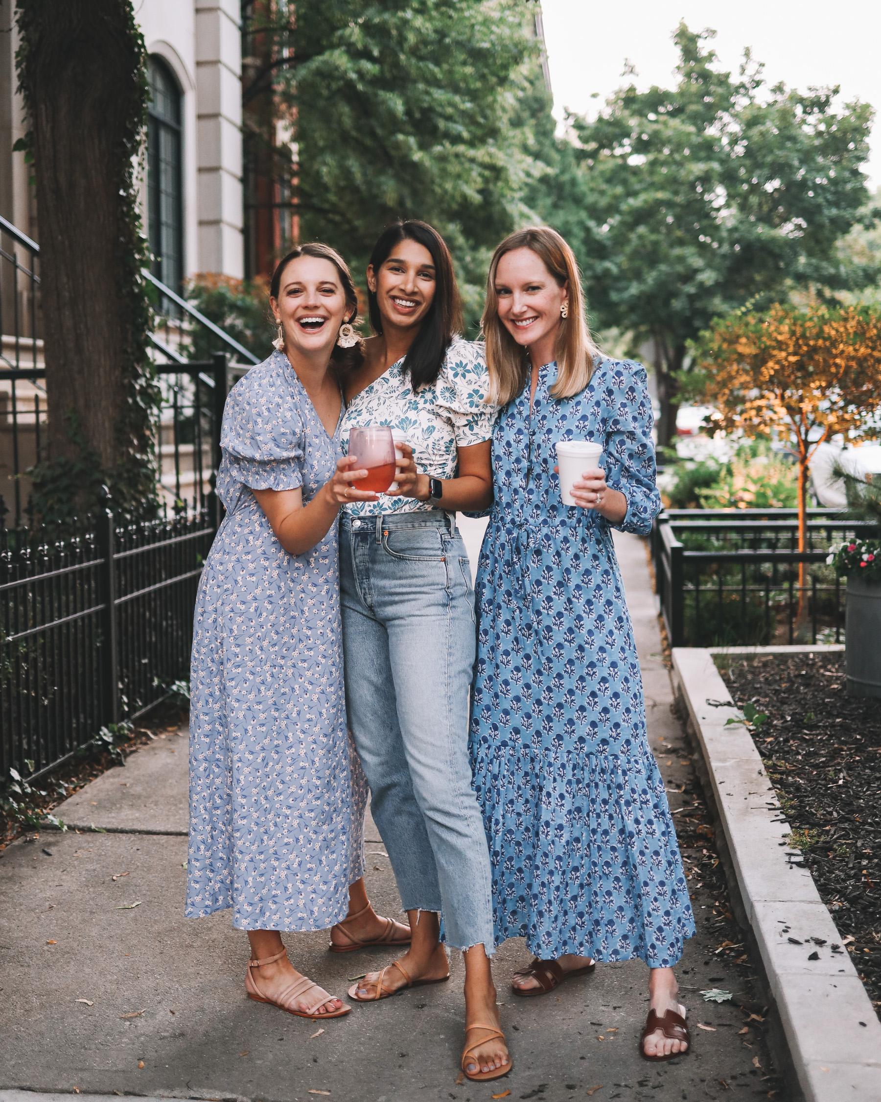 Emerson Fry Dress | Recent Finds 7/30