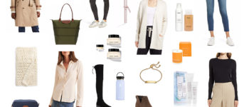 Kelly Favorite Nordstrom Anniversary Sale Products