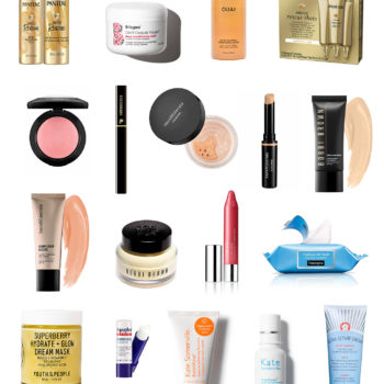 The Best Amazon Beauty Products