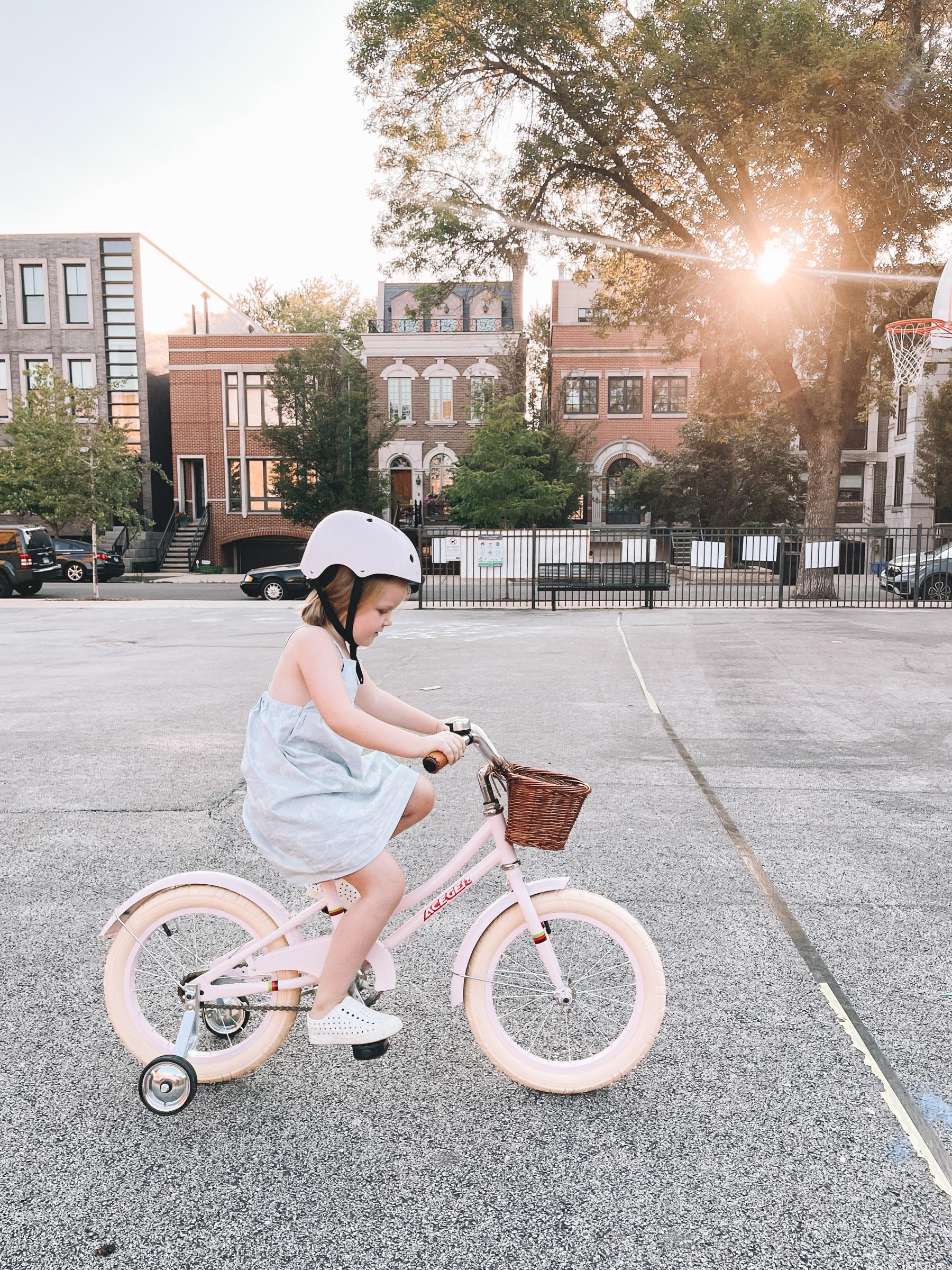 Amazon Bike for kids
