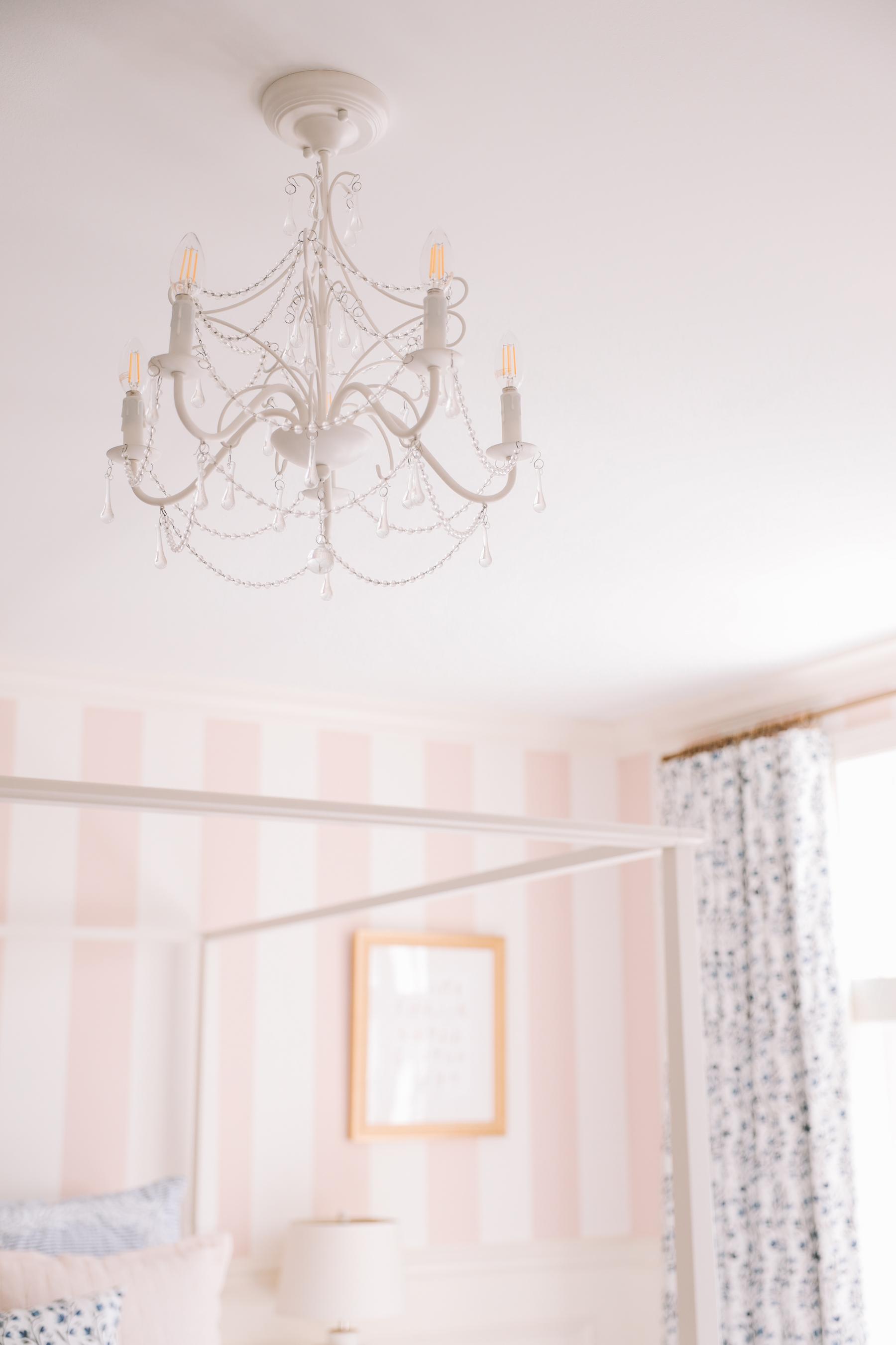 Caitlin Wilson home design