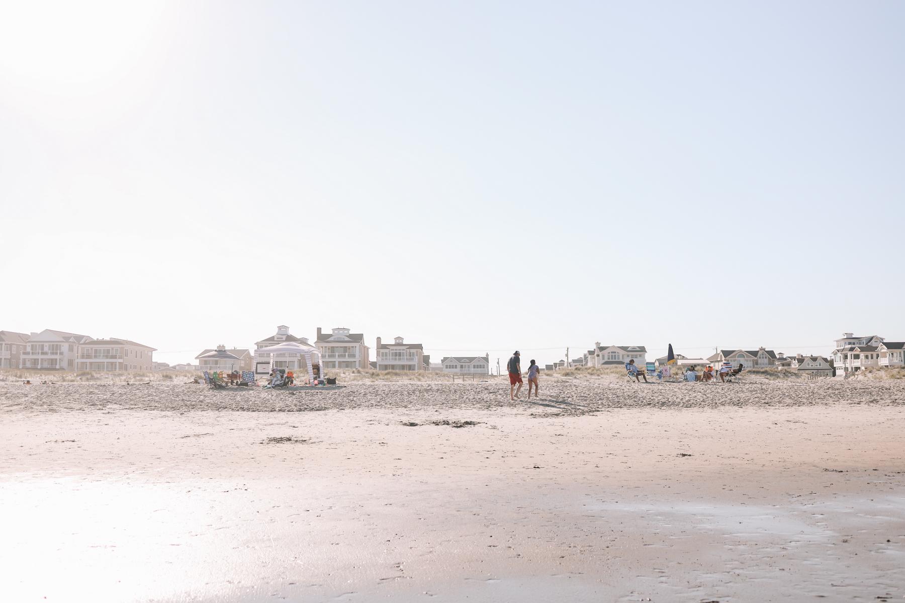 Beach photos 2021