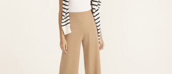 Sweater Pants Recent Finds 9/3