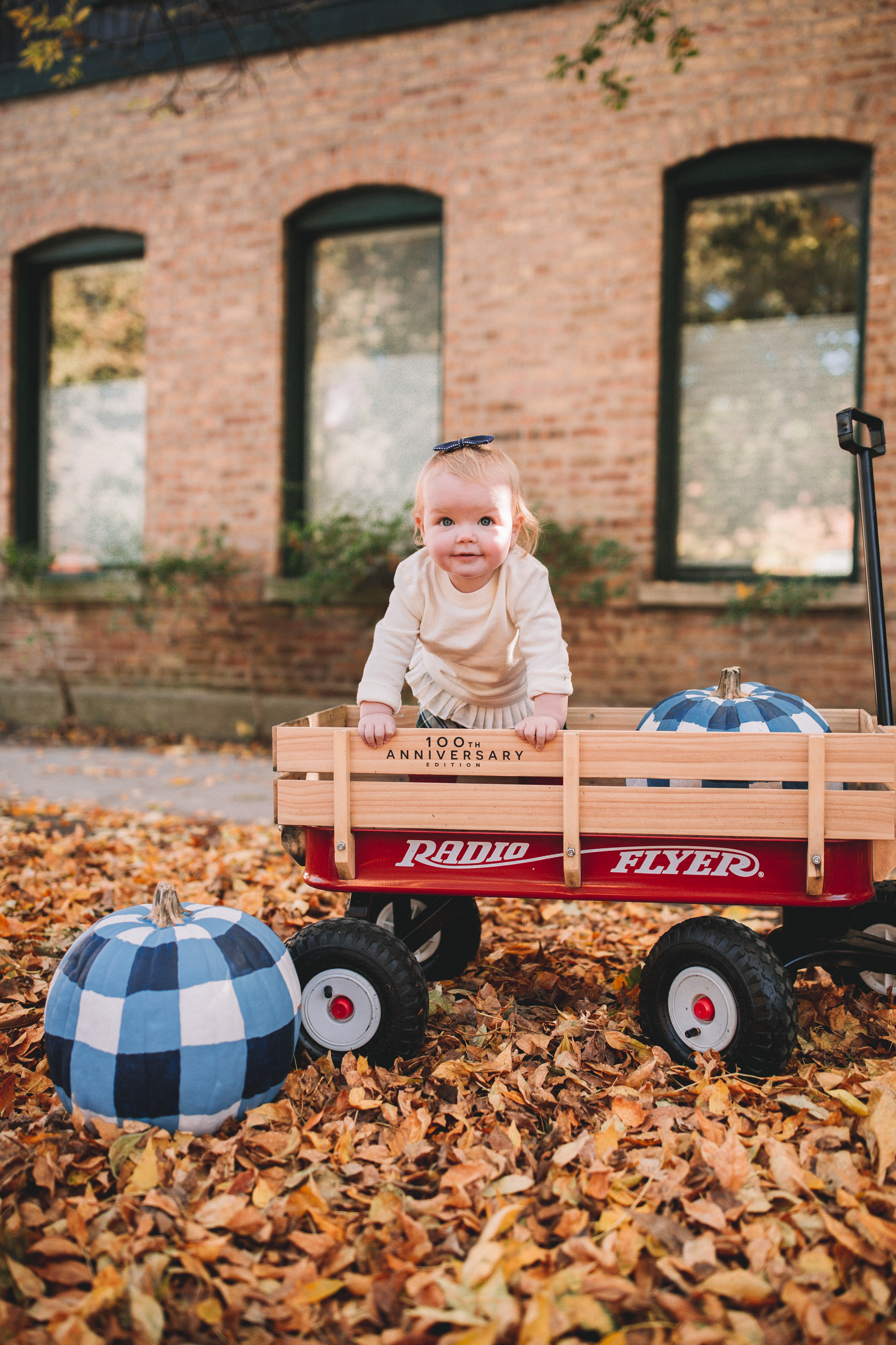 20 Autumn Activities for Toddlers
