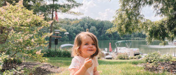 10 Things 9/6 Lake Bloomington